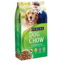 Purina Petcare Purina Dog Chow Complete Dog Food 8.8 lbs