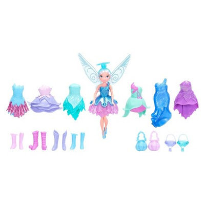 Disney Fairies Periwinkle's Crystal Boutique