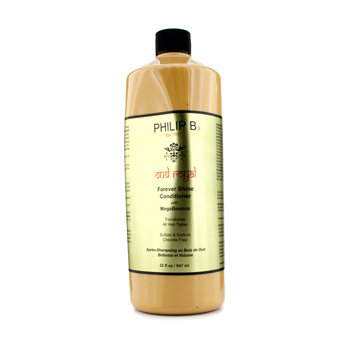 Philip B. Oud Royal Forever Shine Conditioner, 32 fl oz