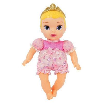 Disney Princess Baby Aurora