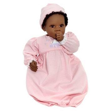 Cuddle Baby Nursery Middleton Doll Cuddle Babies Angel Love 19