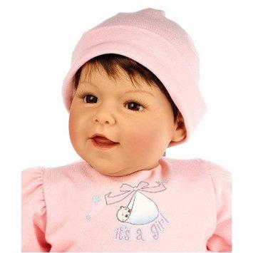 Cuddle Baby Nursery Middleton Doll Cuddle Babies Mother's Joy 19
