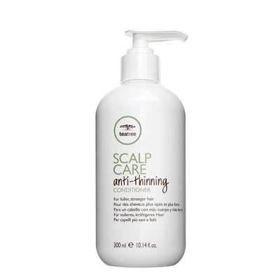 Paul Mitchell Scalp Care Anti-Thinning Conditioner