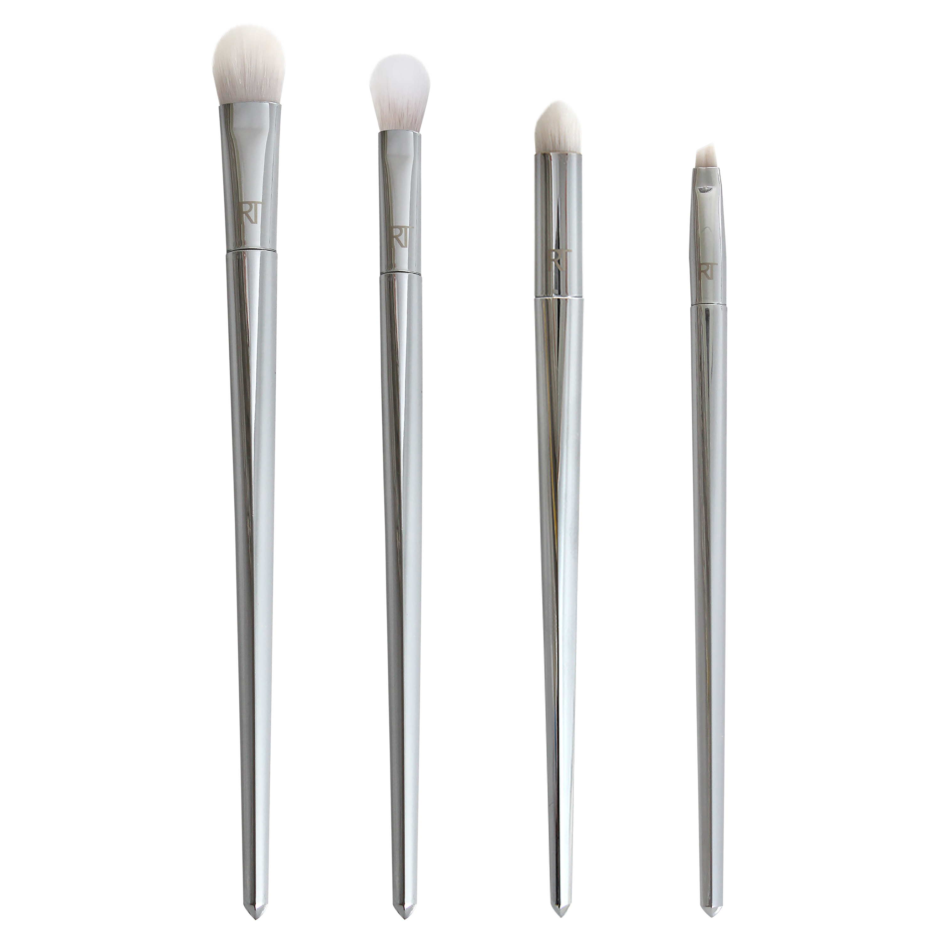 real techniques Complete Eye Set