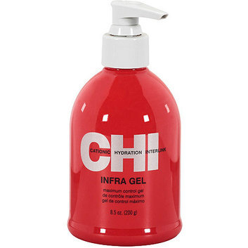 CHI Infra Maximum Control Gel