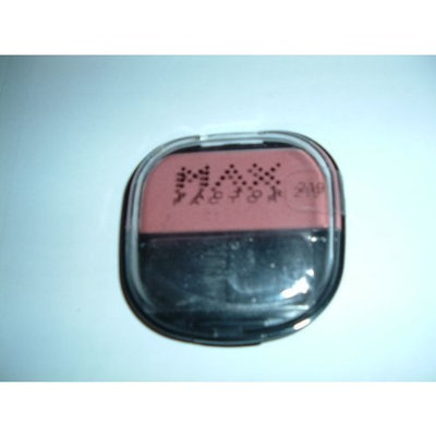 MAX FACTOR SATIN BLUSH PREMIERE PLUM 219 MAX FACTOR SATIN BLUSH~PREMIERE PLUM 219