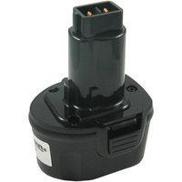 Lenmar Replacement Battery for Dewalt DE9057, DE9085, DW9057 Power Tools