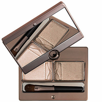Hourglass Visionaire Eye Shadow Duo Suede 2 x 0.10 oz