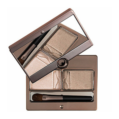 Hourglass Visionaire Eye Shadow Duo