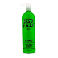 TIGI 25.36 oz Bed Head Elasticate Strengthening Conditioner