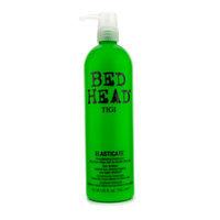 TIGI 25.36 oz Bed Head Elasticate Strengthening Conditioner