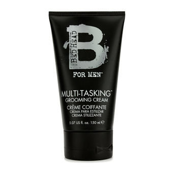 Bed Head For Men Multi-Tasking Grooming Cream