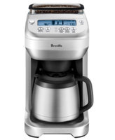 Breville BDC600XL Coffee Maker, You Brew Thermal