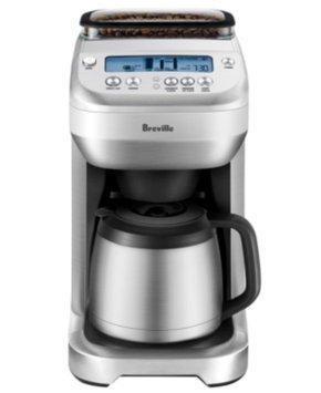 Breville BDC600XL Coffee Maker, You Brew Thermal