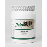L-Leucine 500 grams