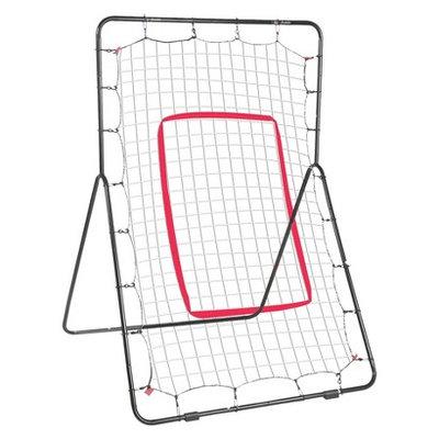 MLB Franklin Sports Multi Position Return