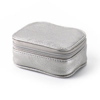 Apt. 9 Pill Box (Grey)