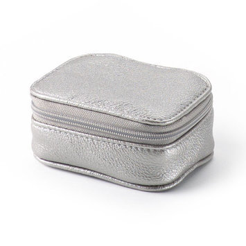 Apt. 9 Pill Box (Grey)