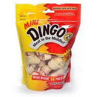 Dingo Brand DDBP30027 Mini White Bone
