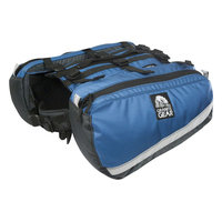 Granite Gear Alpha Dog Pack - Small (Blue)