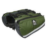 Granite Gear Alpha Dog Pack - Medium (Green)
