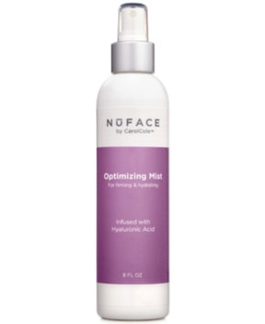 NuFace Optimizing Mist, 8 oz
