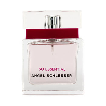 Angel Schlesser So Essential Eau De Toilette Spray