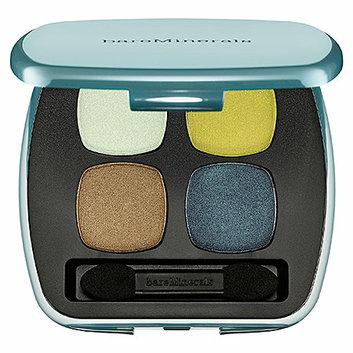 bareMinerals Ready™ Remix Edition Eyeshadow Palette