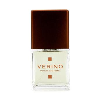 Perfumes Robert Verino Roberto Verino Verino Eau De Toilette Spray 50ml/1.7oz