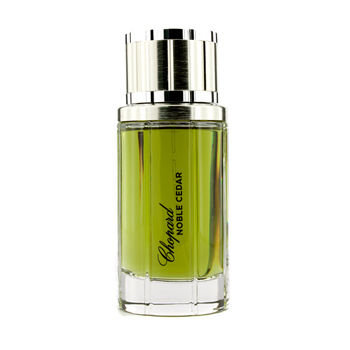 Chopard Noble Cedar Eau De Toilette Spray 80ml/2.7oz