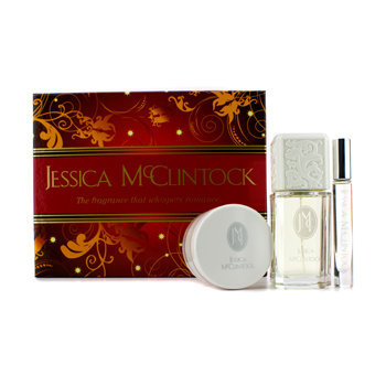 Jessica McClintock by Jessica McClintock, 3 Piece Gift Set for Women