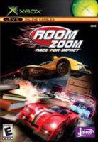 Jaleco Room Zoom