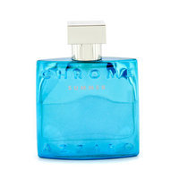Chrome Summer Eau De Toilette Spray - 50ml/1.7oz
