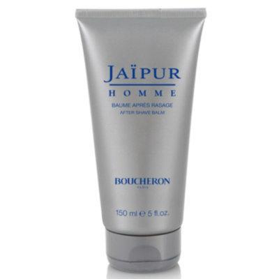 Jaipur Boucheron  Homme After Shave Balm