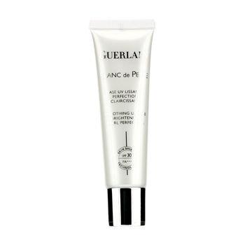 Guerlain Blanc De Perle Smoothing UV Base SPF 30 - (Pearl) 30ml/1oz