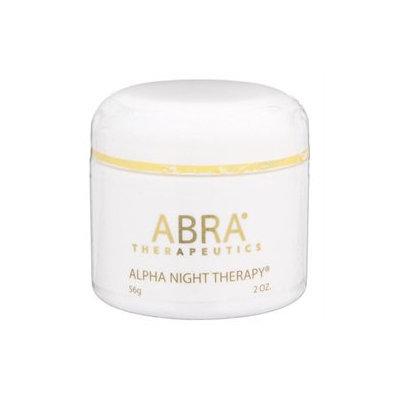 ABRA Therapeutics, Alpha Night Therapy 1.2 oz