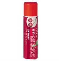 Alba Botanica Un-Petroleum Lip Balm