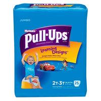 Huggies® Disposable Training Pants