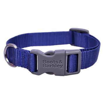 Boots & Barkley Core Standard Collar S - Blue