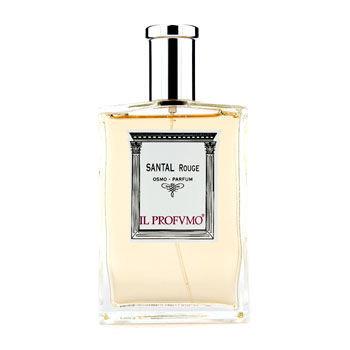 Il Profvmo Santal Rouge Parfum Spray 100ml/3.4oz