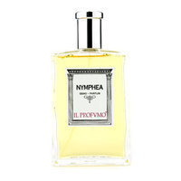 Il Profvmo Nymphea Parfum Spray 100ml/3.4oz
