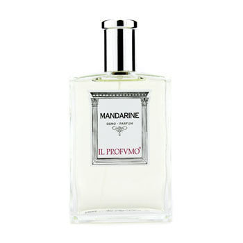 Il Profvmo Mandarine Parfum Spray 100ml/3.4oz