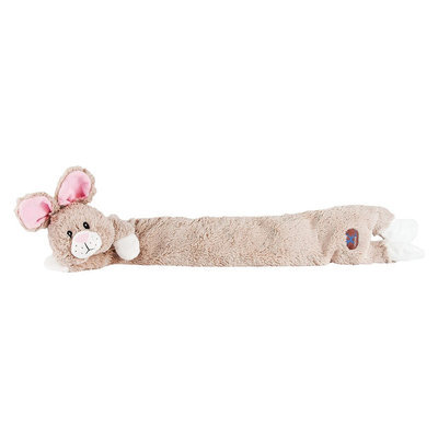 Charming Pet Products Charming Pet Longidudes Dog Toy - Rabbit