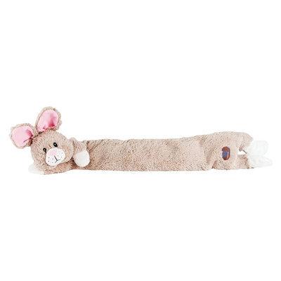 Charming Pet Products Charming Pet Longidudes Dog Toy - Rabbit