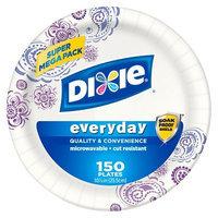 Dixie Plate