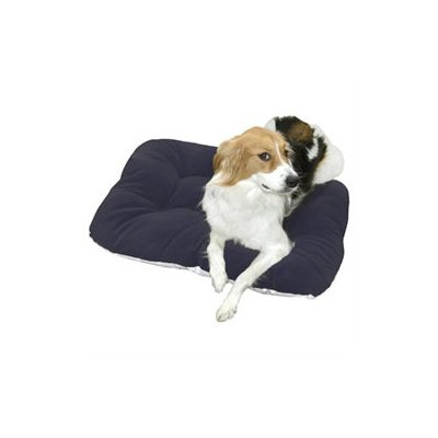 Happy Hounds Floor Mat Dog Bed X-Large Charcoal