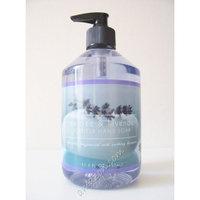 CST Scented Liquid Hand Soap (Tea Tree & Lavender)