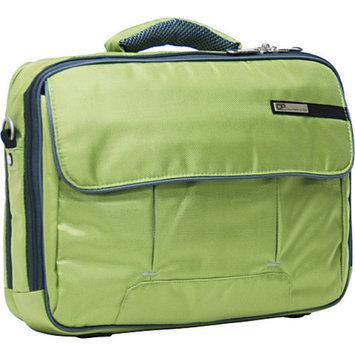 CalPak Magno Laptop Briefcase