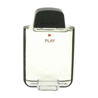 Givenchy Play by Givenchy After Shave (unboxed) 3.4 oz for Men