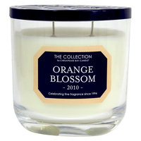 The Collection Orange Blossom Container Candle